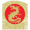 Golden Dragon Osu
